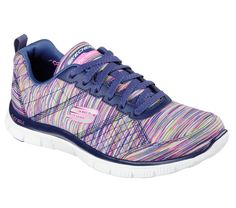 New Autumn must-haves! Skechers 12453 NVMT See them now: http://marblearc.com/products/skechers-12453-nvmt?utm_campaign=social_autopilot&utm_source=pin&utm_medium=pin