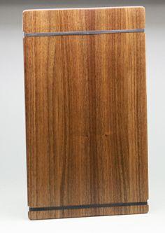 #custommenu #woodmenu #custom #engraved #wood #menu #dining