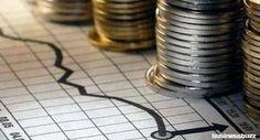Investment in value through GDRs reach $311 billion.    Mumbai:  Despite the…