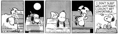 "SchulzMuseum on Twitter: ""This strip was published on August 18, 1994. #Peanuts #Snoopy https://t.co/hEslY1gAuf"""