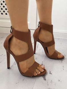high heels – High Heels Daily Heels, stilettos and women's Shoes Pumps, Pump Shoes, Stilettos, Women's Shoes, Me Too Shoes, Shoe Boots, Golf Shoes, Hot Heels, Pretty Shoes