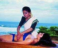 Ayurvedic treatment – a holistic, alternative medicine. What is Ayurveda? Ayurvedic medicine, with ayurvedic diet and procedures for different ayurvedic body types, to balance Ayurveda doshas. Ayurvedic Body Type, Ayurvedic Diet, Ayurvedic Medicine, Ayurvedic Home Remedies, Ayurveda, Massage Relaxant, Reduce Stretch Marks, Massage Girl, Health