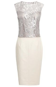 Next two-in-one dress - Wedding guest dresses - MSN Her UK