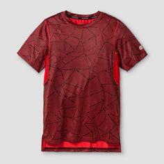 c463edce5d51 Boys  Graphic Run T-Shirt - C9 Champion®   Target C9 Champion