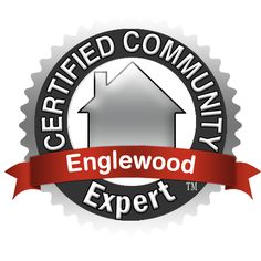 Small Kitchen Remodels Can Raise Your Home Value   Englewood Real Estate Experts
