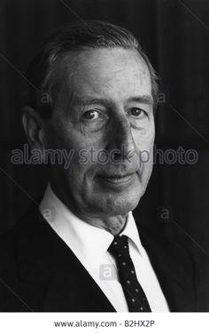 Prince Wilhelm-Karl of Prussia, protector of Order of St. John, 1958 - 1999, portrait