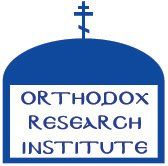 The Orthodox Research Institute is a leading source for information, publications and resources related to the Orthodox Church Research Institute, North Face Logo, Public, Articles, Faith, Store, Books, Libros, Storage