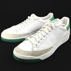 reputable site 2b1ab 57670 Do you need more info on sneakers  Then simply please click right here for  much