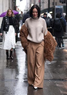 Another Fashion Week Look To Try For Yourself | Le Fashion | Bloglovin'