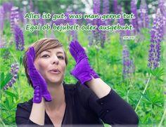 Mach dein Leben exklusiv: Beitrag:   http://erfolgreich-weiblich-selbstbewusst.de/mach-dein-leben-exklusiv/