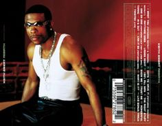 keith sweat pictures | Keith Sweat Rebirth Album Cover