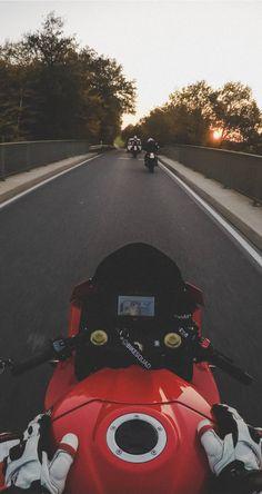 Motociklete forță