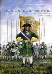 northern wars