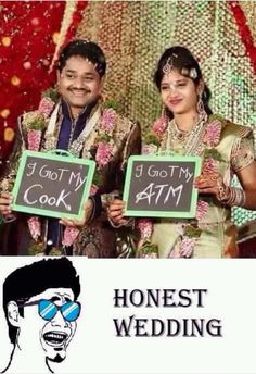 New Funny Jokes Marriage Thoughts Ideas New Funny Jokes, Jokes Pics, Cartoon Jokes, Crazy Funny Memes, Love Memes, Funny Laugh, Funny Cartoons, Hilarious, Funny Humor