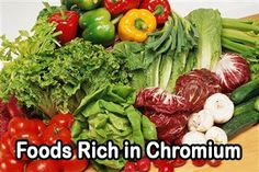 Chromium is the major mineral involved in insulin production, a lack of this mineral interferes with glucose metabolism. Chromium can help improve fertility by lowering insulin levels and therefore also lowering testosterone levels. Supplementation can also improve glucose tolerance factor related to polycystic ovary dysfunction.  For men, it helps to balance sugar levels in the blood and maintains normal sperm fertility. More info at www.FertilityDrinks.com.