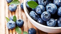 Add Nutrition To Your Diet With These Helpful Tips. Nutrition is full of many different types of foods, diets, supplements and Col China, Highbush Blueberry, Natural Anxiety Relief, Stress Relief, Calendula Benefits, Nutrition, Blueberry Recipes, Blueberry Chicken, Blueberry Cheesecake