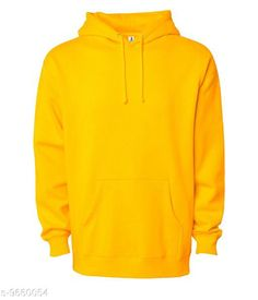 Checkout this latest Sweatshirts Product Name: *Divra Clothing Unisex Regular Fit Cotton Hoodie* Fabric: Cotton Blend Sleeve Length: Long Sleeves Pattern: Solid Multipack: 1 Sizes: XS (Bust Size: 36 in, Length Size: 24 in)  S (Bust Size: 38 in, Length Size: 25 in)  M (Bust Size: 40 in, Length Size: 26 in)  L (Bust Size: 42 in, Length Size: 27 in)  XL (Bust Size: 44 in, Length Size: 28 in)  XXL (Bust Size: 46 in, Length Size: 29 in)  Easy Returns Available In Case Of Any Issue   Catalog Rating: ★4 (248)  Catalog Name: Fancy Fashionista Women Sweatshirts CatalogID_1710516 C79-SC1028 Code: 656-9660054-4191