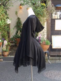 MONK ROBE IN 100/% COTTON DRILL CHOICE OF COLOURS FANCY DRESS HALLOWEEN