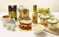 Learn how to make Panera Bread's Green Goddess Dressing with our salad dressing recipe! This favorite can be used to make a Green Goddess Salad and other dishes! Goddess Dressing Recipe, Green Goddess Dressing, Creamy Chicken Stew, Chicken Chili, Chicken Salad, Chicken Panini, Greek Grilled Chicken, Greek Chicken, White Chicken