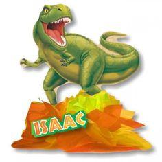 Dinosaurios Centro de Mesa Yoshi, Fictional Characters, Color, Box, Dinosaur Birthday Party, Stall Signs, Centerpieces, Invitations, Fiestas