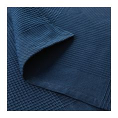 INDIRA Prekrivač za krevet - 250x250 cm - IKEA