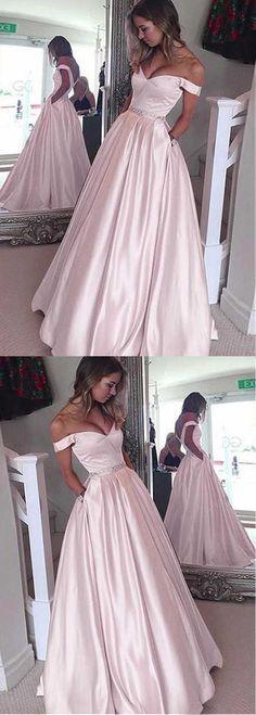2018 Prom Dresses, #2018promdresses, High Low Prom Dresses, Lace Prom Dresses, Prom Dresses Long, Simple Prom Dresses, Off The Shoulder Prom Dresses, Elegant Prom Dresses, #lacepromdresses, Long Prom Dresses, Long Prom Dresses 2018, Lace Prom Dresses 2018, #longpromdresses