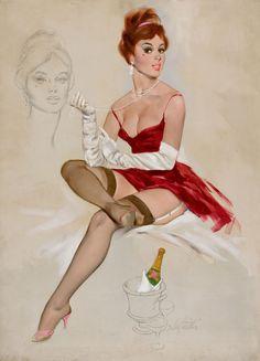 frauen in strumpfhosen erotische weihnachtsbilder