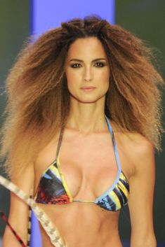 329 Best Ariadne Artiles Images In 2013 Canary Birds Canary