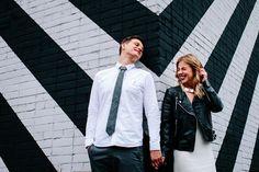 Не по правилам: свадьба Кости и Ани - Weddywood
