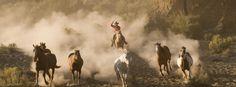 #Argentina: guide e consigli utili per il viaggio - Lonely Planet Italia