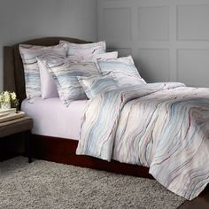 $Schlossberg Sienna Bedding Collection - Bloomingdale's