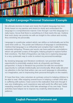 examples of letter of intent Application Letter Sample, Letter Of Intent, Letter Example, Letter Patterns, Manners, English Language, How To Introduce Yourself, Templates, Lettering