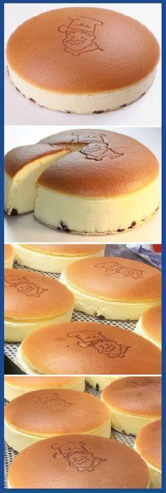 """Madre mia! Este pastel es tan suave y esponjoso que le llaman """"bizcocho tembloroso""""  #bizcochotembloroso #esponjoso #pasteltembloroso  #cake #pan #panfrances #panettone #panes #pantone #pan #recetas #recipe #casero #torta #tartas #pastel #nestlecocina #bizcocho #bizcochuelo #tasty #cocina #chocolate   Si te gusta dinos HOLA y dale a Me Gusta MIREN..."""