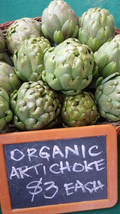 Marietta Square Farmers Market Marietta, GA