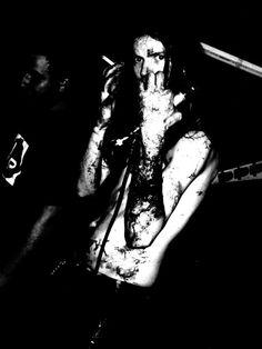 Graf Von Baphomet - Psychonaut 4