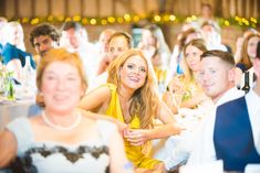 Looking for wedding venues in Berkshire, call 01628906059 Party Venues, Event Venues, Wedding Venues Berkshire, Barn Wedding Venue, Upcoming Events, Corporate Events, Fine Art Photography, Perfect Wedding, Couple Photos