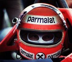"2,083 Likes, 5 Comments - Retro GP (@retrogp) on Instagram: ""Niki Lauda, 1978 in his Brabham Alfa Romeo  #RetroGP #RetroF1 #Retro #RetroGrandPrix #RetroFormula1…"""