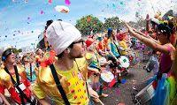 Taís Paranhos: Procon vai fiscalizar no carnaval