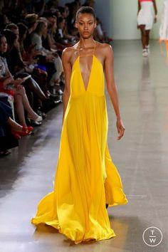 Women's Summer Fashion, High Fashion, Fashion Show, Autumn Fashion, Womens Fashion, Fashion Design, Fashion Beauty, Haute Couture Style, Evening Dresses