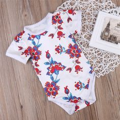 349637c57ea7 13995 Best Baby Girls Clothing images