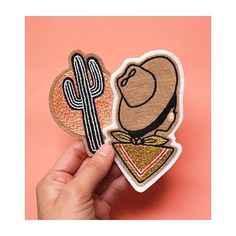 Way out west ~ classic pair ✹ #patchgame