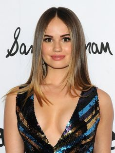 49 Hottest Debby Ryan Bikini Pictures That Will Make Your Heart Thump For Her Try On Hairstyles, Haircuts For Fine Hair, Unique Hairstyles, Hottest Female Celebrities, Beautiful Celebrities, Beautiful Women, Debby Ryan Bikini, Non Blondes, Ginger Girls