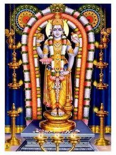 Atmeeyam : (  22/10/2012. ) : A Summary of the Srimad Bhagavatham : Ch-8. Part-5...