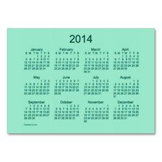 2017 pocket calendar business card template support small 2014 pocket calendar business card template design from calendars by janz reheart Gallery