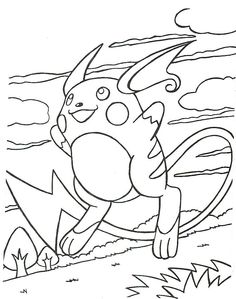 free printable sonic the hedgehog coloring pages for