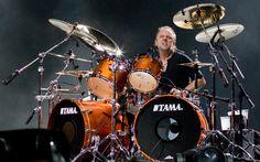 http://polyprisma.de/wp-content/uploads/2016/04/Lars_Ulrich_Credit_Kreepin_Deth_Wikipedia-1024x642.jpg Metallica Manager: Youtube ist der Teufel http://polyprisma.de/2016/metallica-manager-youtube-ist-der-teufel/ Wir werden alle sterben! Napster war vor etlichen Jahren Auslöser und erklärtes Feindbild von Metallica. Speziell Lars Ulrich trat immer wieder aggressiv gegen Filesharing auf. Metallica sah schon damals im Filesharing das Ende der Musikindustrie. Ob berechtigt