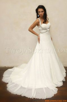 Robe de mariee Relevance Bridal Archie Quintesence