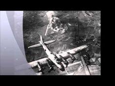 ▶ Boris Vian - La Java des Bombes Atomiques - YouTube Boris Vian, Java, Sci Fi, Bombshells, Music, Science Fiction