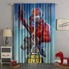 Fortnite Ideas In Real Life Boys Bedroom Pinterest