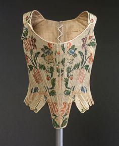 cotilla-hacia-1750-museo-textil-y-de-indumantaria-barcelona1.jpg (422×520)